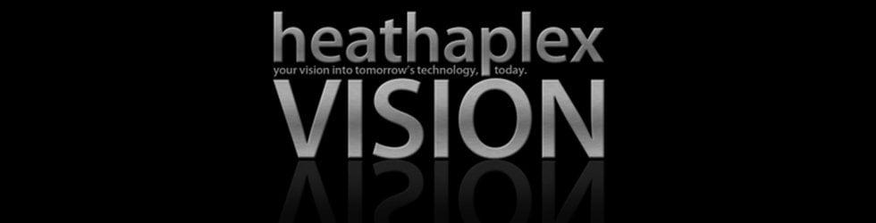 heathaplexVISION