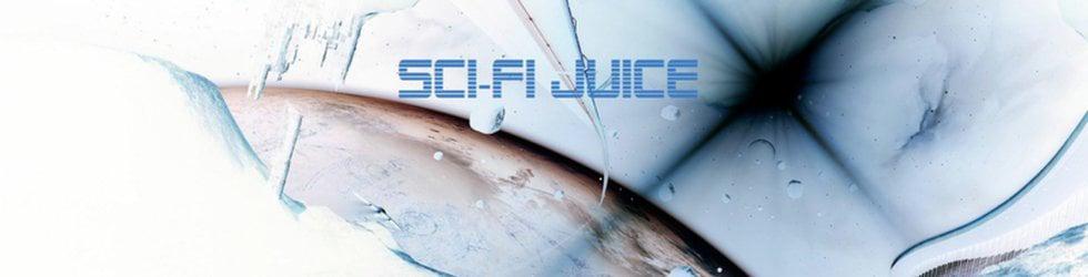Sci Fi Juice
