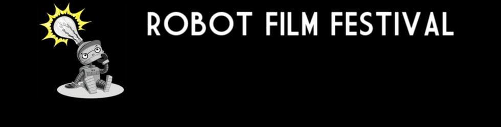 Robot Film Festival