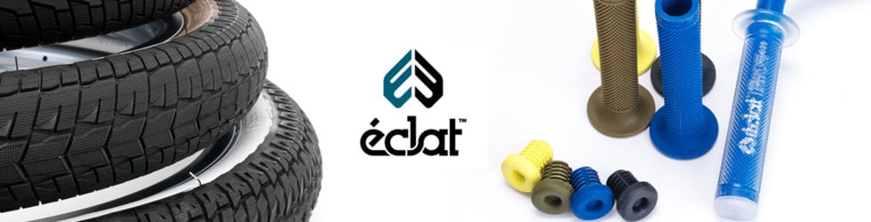 Eclat Products