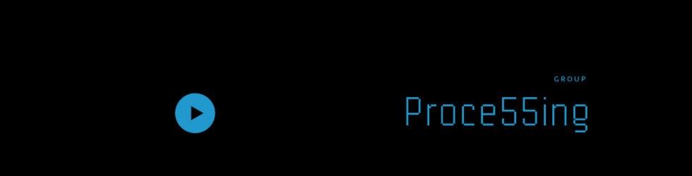 Proce55ing