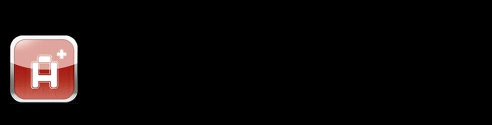 AnimApp