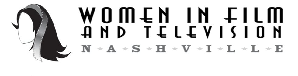 Women in Film and Television - Nashville