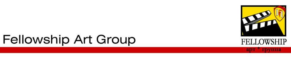Fellowship Art Group