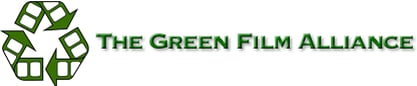 Green Film Alliance Group