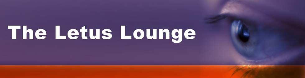 Letus Lounge