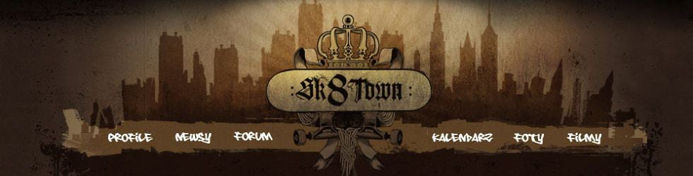 sk8town