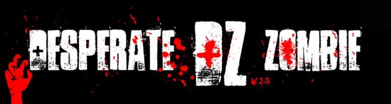 Horror Movies (by desperatezombie.com)