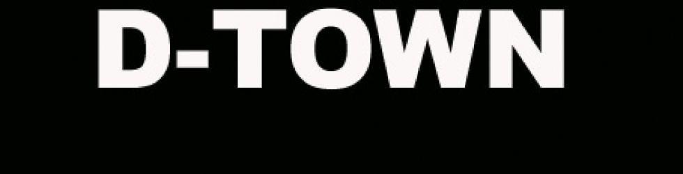 D-TOWN