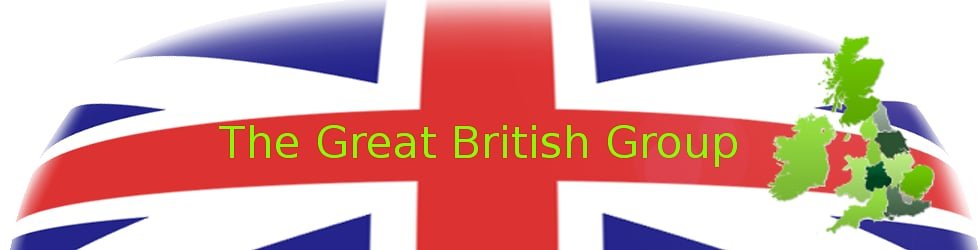 Great British Group