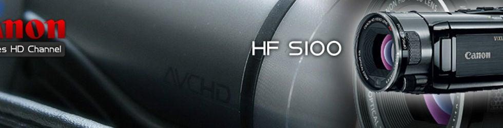 HF100/10/11/S10/S100/20/200
