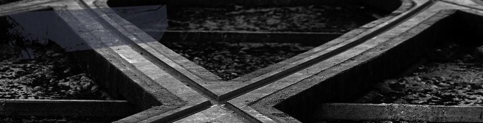 HD Black&White