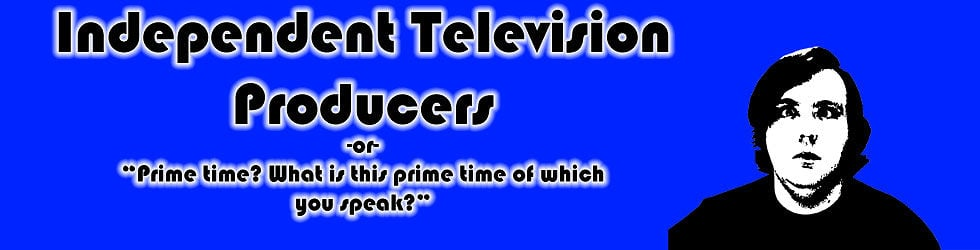 Indie Television Producers