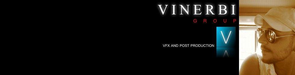 VINERBI HV20 Group