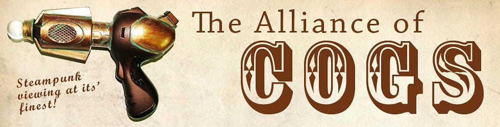 The Alliance of Cogs
