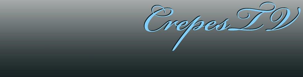 CrepesTV