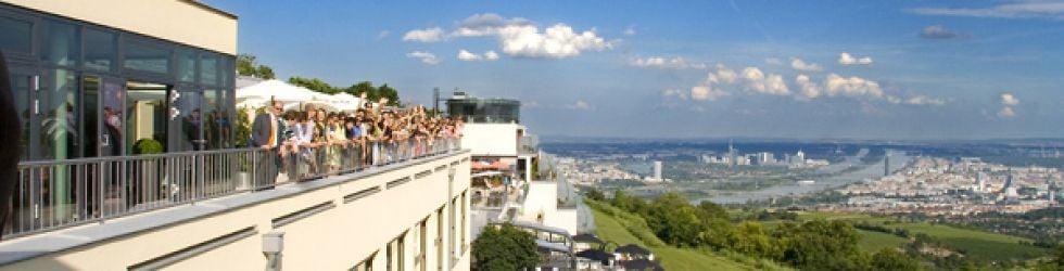 MODUL University Vienna