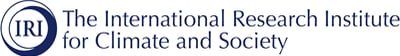 International Research Institute for Climate and Society