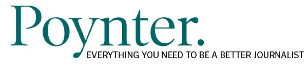 Journalism: Poynter Institute