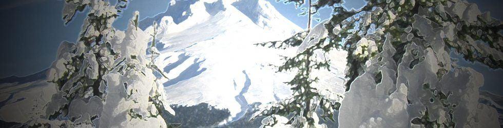 Mount Hood Riders