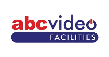 ABC Video Facilities' Group