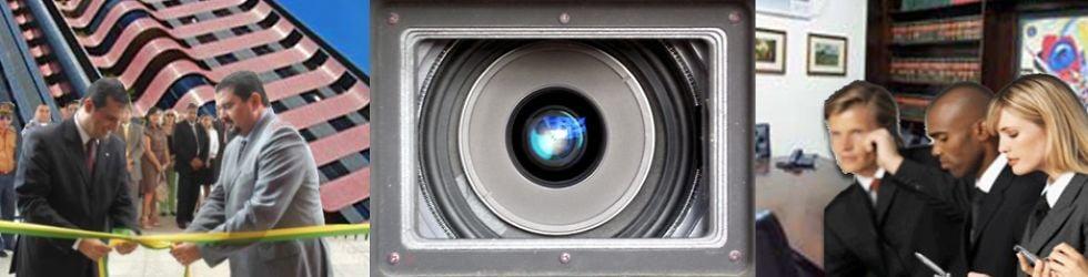 Institutionals videos