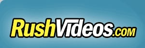 Rush Videos