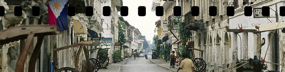 Pinoy Indie