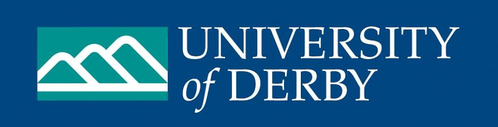 University of Derby Video
