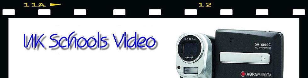 UK Schools Video
