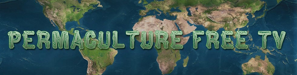 Permaculture Free TV