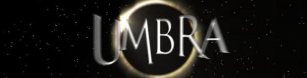 Umbra Productions