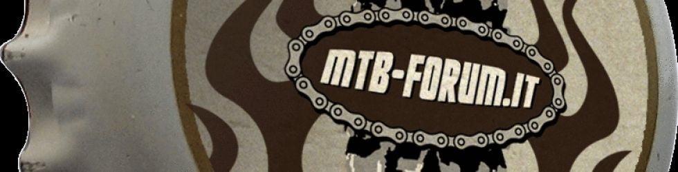 MTB-Forum.it