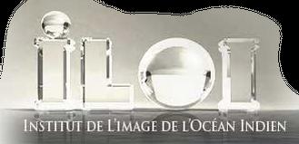 ILOI - Institut de l'image de l'océan Indien