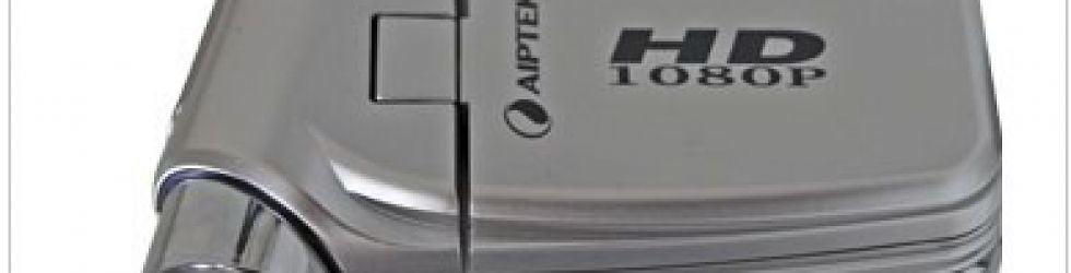 Aiptek A-HD+/Action HD