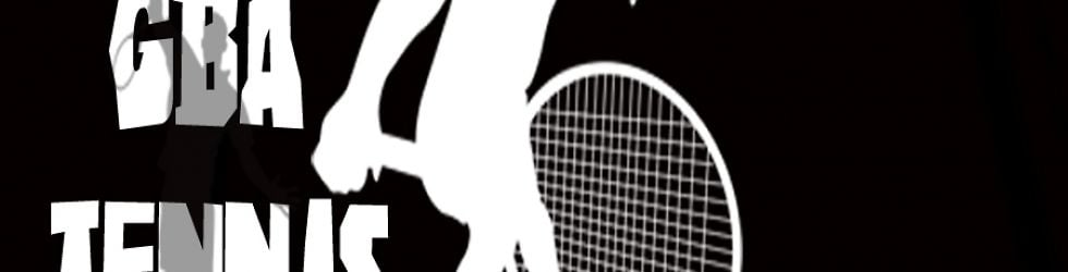 Game Based Approach (GBA) Tennis