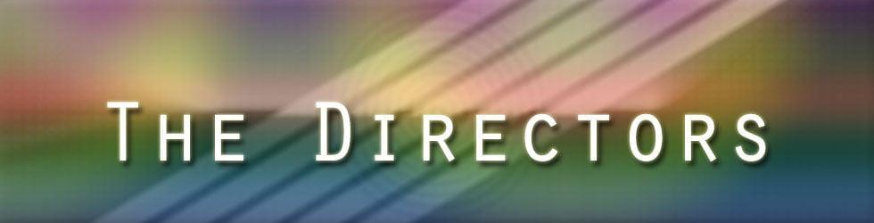 The Directors