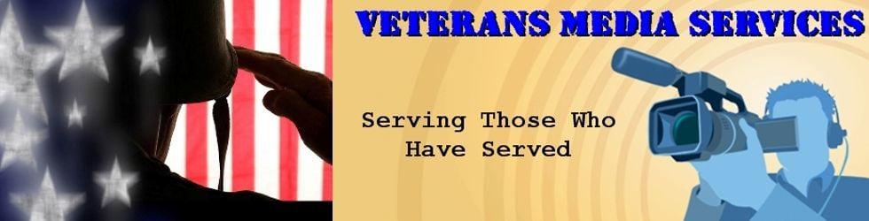 Veterans TV