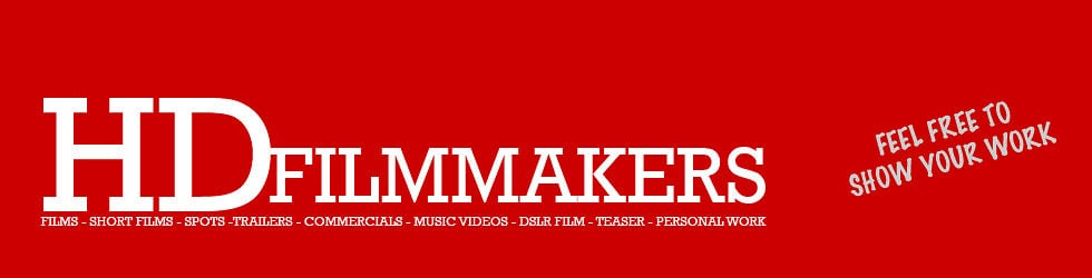 HD Independent Filmmakers