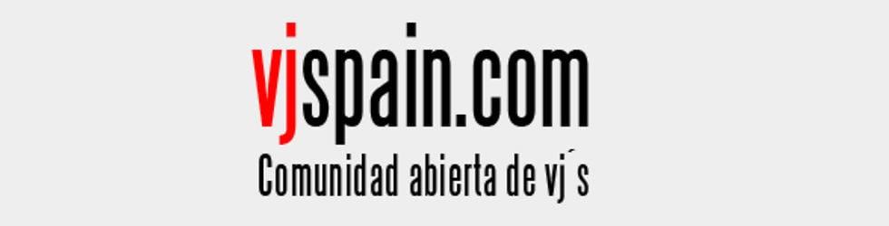 vjspain _ audiovisual community