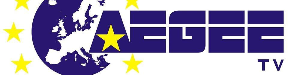 AEGEE.tv