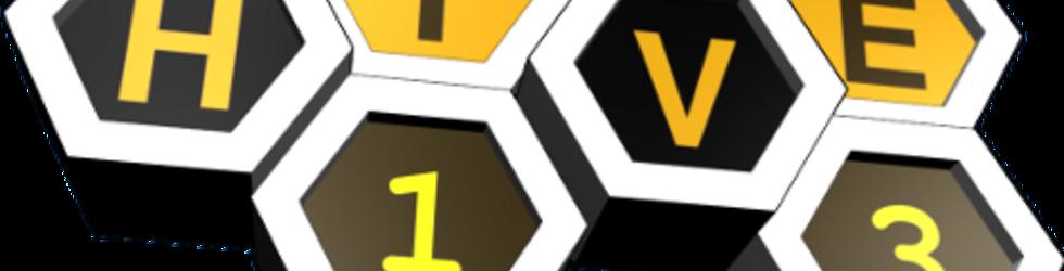 Hive13