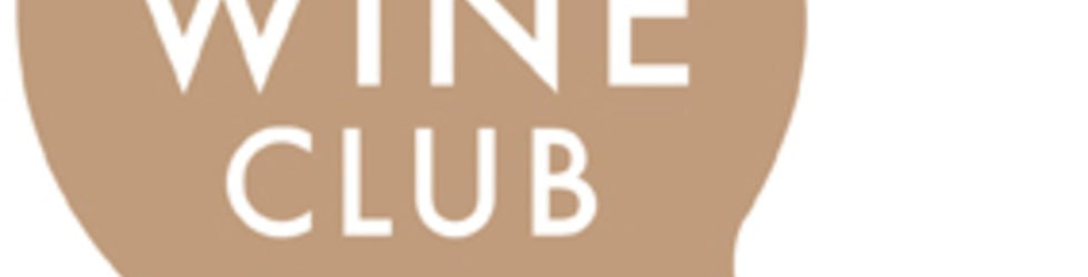 Susie & Peter's Wine Club