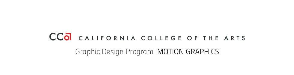 CCA Motion
