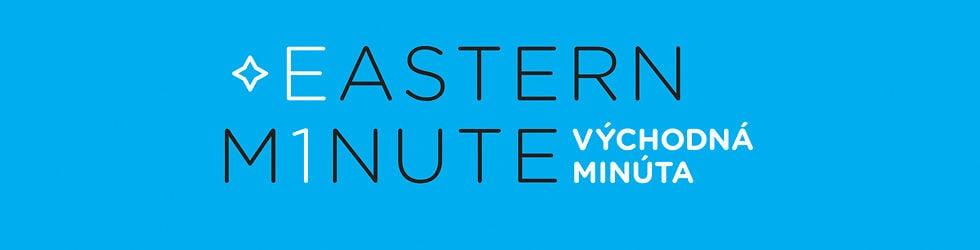 Východná minúta 2011 ukončená!