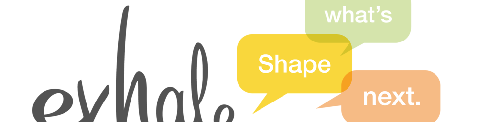 Pro-Voice Community
