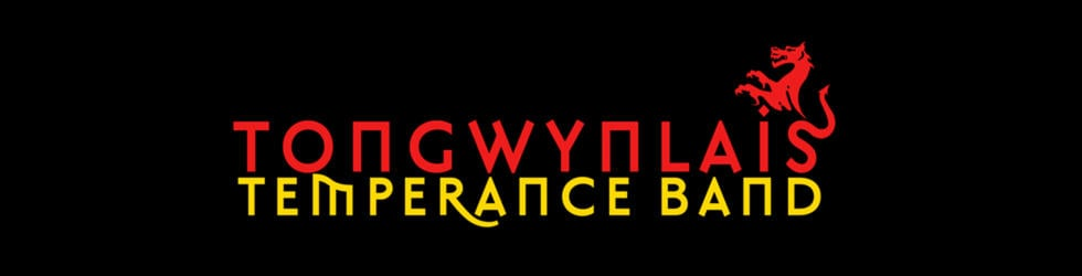 Tongwynlais Temperance Band