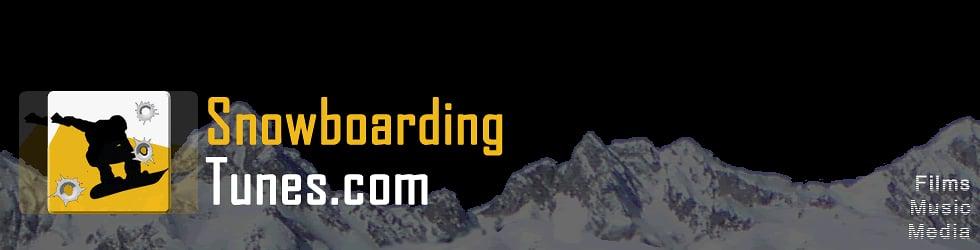 SnowboardingTunes.com