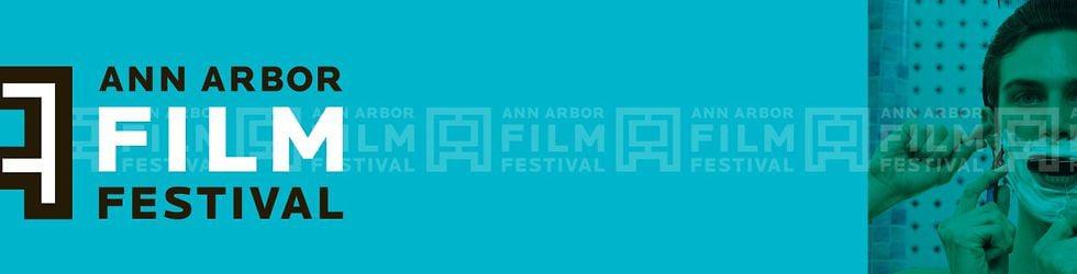 AAFF Trailers