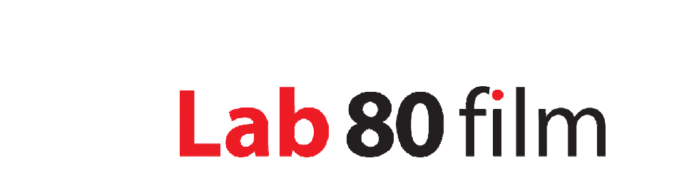 Lab 80 film
